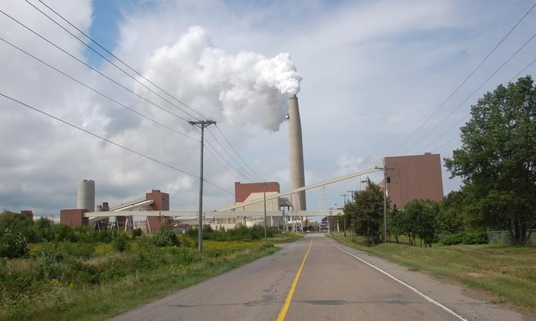 Le Canada a besoin d'une législation environnementale comme le Projet de loi C-69