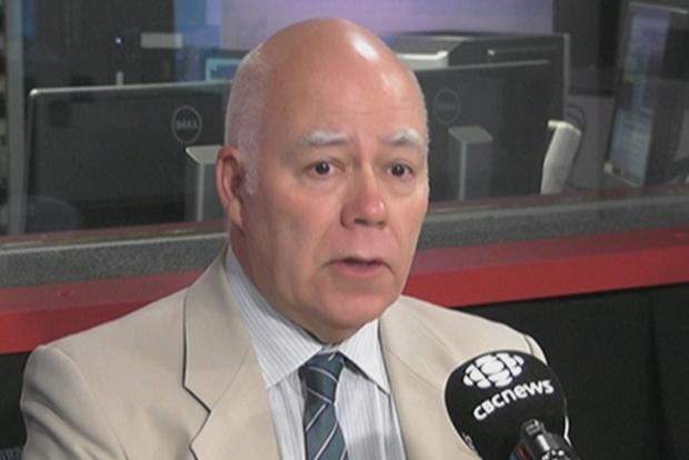 Political parties discuss controversial chemical glyphosate – CBCNews – 9 November 2017
