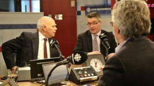 photo by-Maria Jose Burgos/CBC