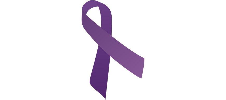 Déclaration officielle du chef du Parti vert à l'occasion de la Journée nationale de commémoration et d'action contre la violence faite aux femmes et du 30e anniversaire de la tuerie de l'École Polytechnique de Montréal